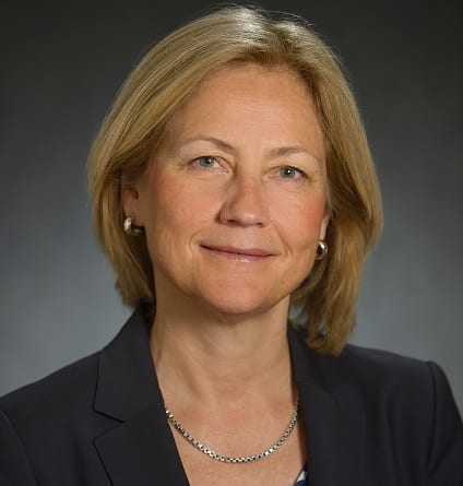 Frances E. Jensen, MD